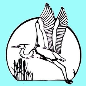 FOBL logo icon