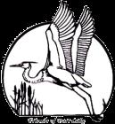 FOBL logo