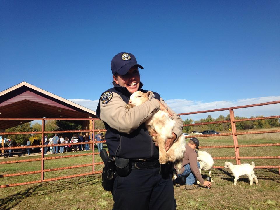 2014Oct11 HF petting zoo 3