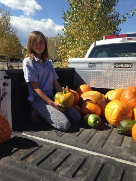 2014Oct11 HF pumpkin Cassidy Flos