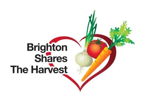 BrightonSharesTheHarvest logosmaller