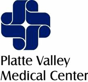 Platte_Valley_Medical_Center_1566042