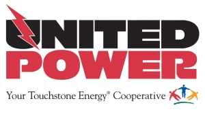 unitedpowerTSE_stacked_coop website