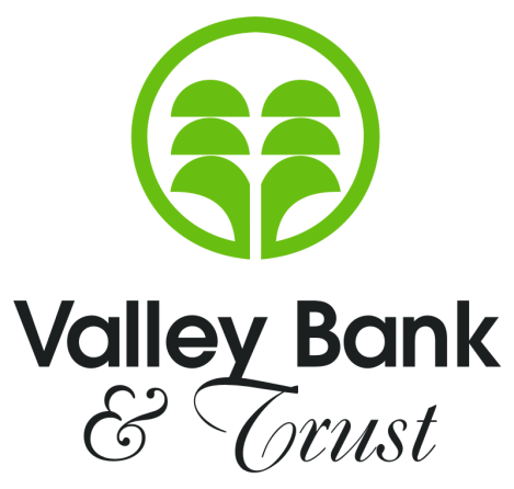 valley_bank_logo