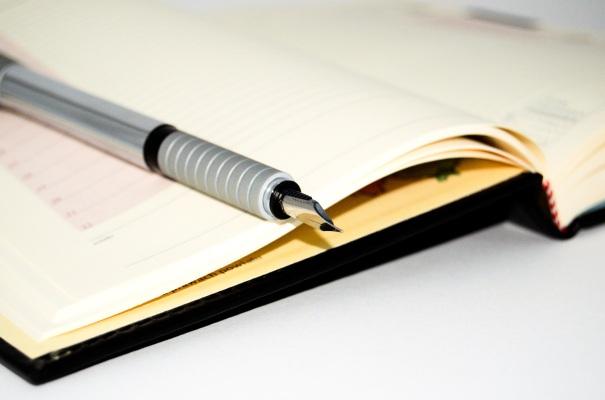 notebook-428292