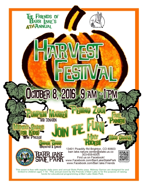 2016OCT08 harvest fest draft 6
