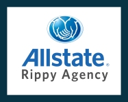 Allstate Rippy Agency