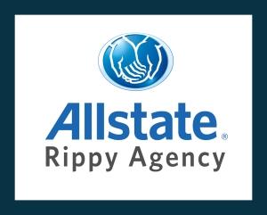 Allstate Rippy Agency