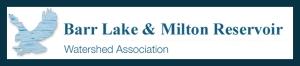 Barr Lake & Milton Reservoir Watershed Association