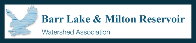 Barr Lake & Milton Reservoir Watershed Association