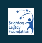 Brighton Legacy Foundation