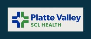 Platt Valley SCL Health