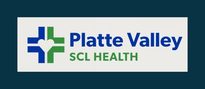 Platt Valley SCL Health