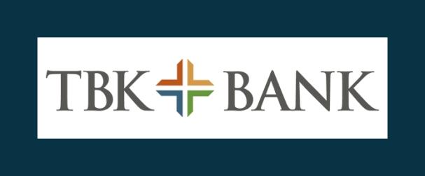 TBK Bank