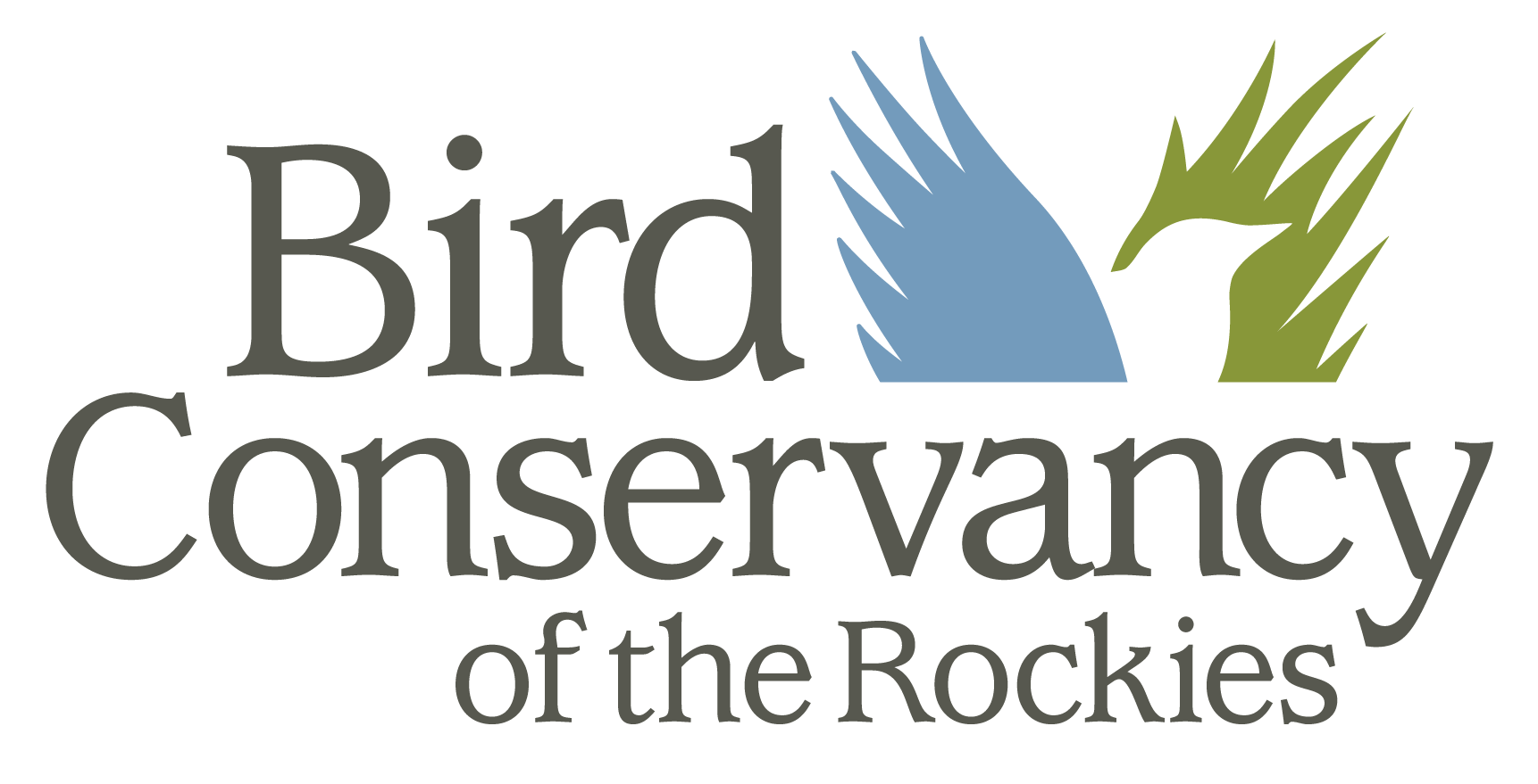 Bird Conservancy of the Rockies Logo_PNG