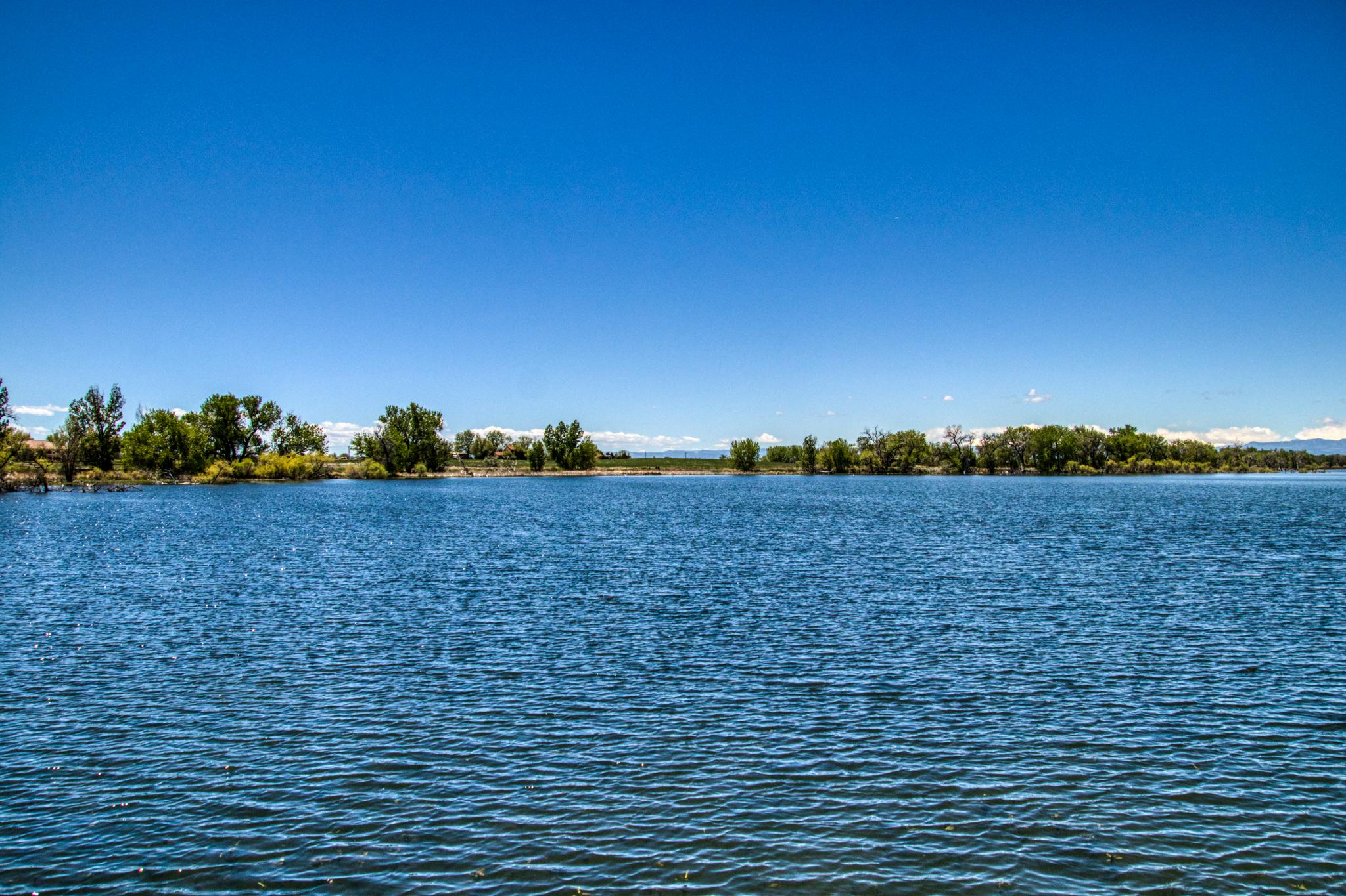 lake2 (1 of 1)