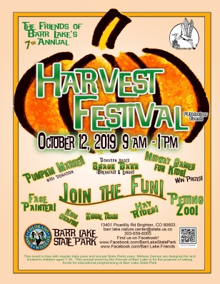 2019OCT12 harvest fest draft 1