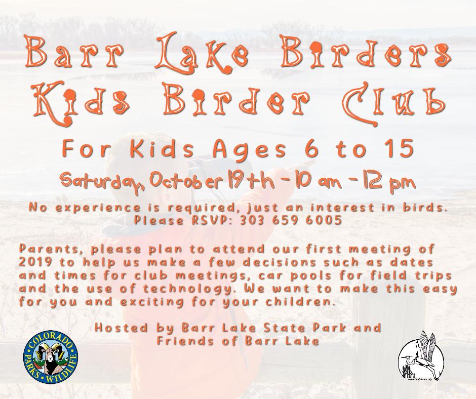 KidsBirderClub2019
